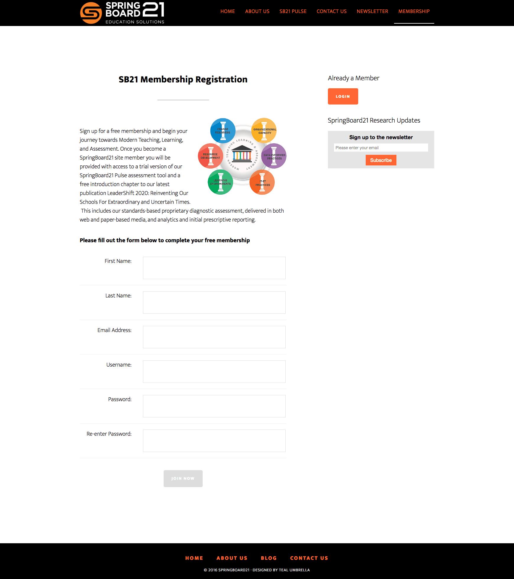 SB21 Membership-min