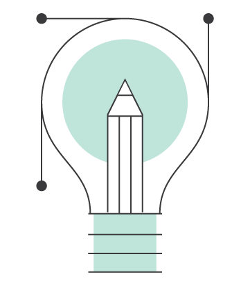 lightbulb-studiopress