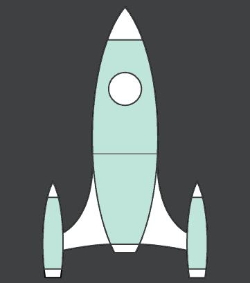 shuttle-studiopress-1