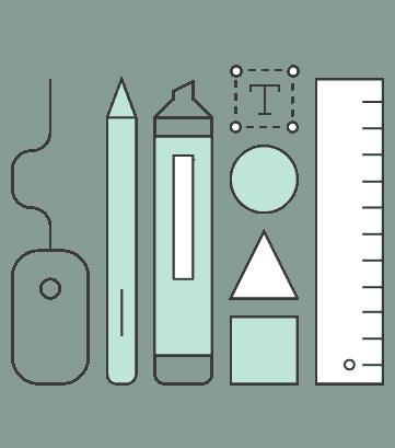 tools-studiopress